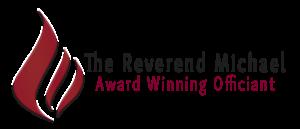 RevM-Logo-Long-x250-300x129