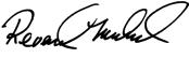 RevM-Signature